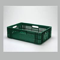 Ящик для овощей и фруктов ОЗН 3