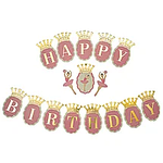 Декор до дня народження