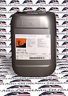 Трансмиссионное масло Toyota automatic transmission fluid ws 20л