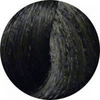 Крем-краска Londa Professional Londacolor Londacolor 4/0 — Средне-коричневый