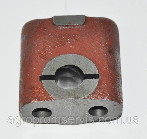 Стояк осі коромисел передня 240-1007151Б (вир-во Білорусь,ММЗ), фото 2