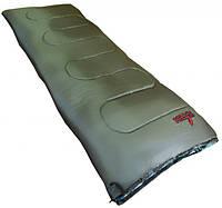 Спальный мешок Ember R Totem