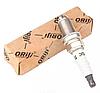 Свічка запалювання 3 пелюстки ORIJI Чері Каррі Chery Karry A11-3707110BA