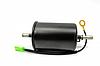 Фильтр топливный ORIJI Чери Аризо 3 Chery Arrizo 3 S11-1117110
