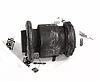 Сайлентблок переднього важеля передній ORIJI Чері Арізо 7 Chery Arrizo 7 M11-2909050