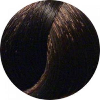 Крем-краска Londa Professional Londacolor 4/4 — Средне-коричневый медный