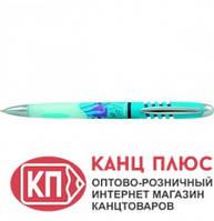 Axent Ручка шариковая авт FIESTA  А1014