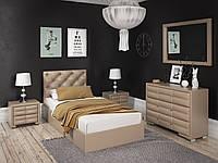 Кровать Дайкири мини