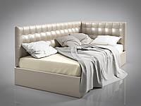 Диван-кровать Санрайс