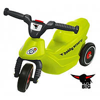 Беговел мотоцикл каталка Racing Bike Big 56815