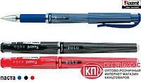 Axent Ручка шариковая SOLO А1003