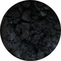 Кандурин Черный 5 грамм