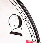 """Часы """"Путешестиве по Парижу"""" (29см), фото 2"""