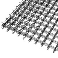 Сітка кладочна 50х50х3мм (1х2м)
