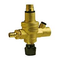 Кран наполнения (подпитки) Afriso FA 1/2 ВР (42405)