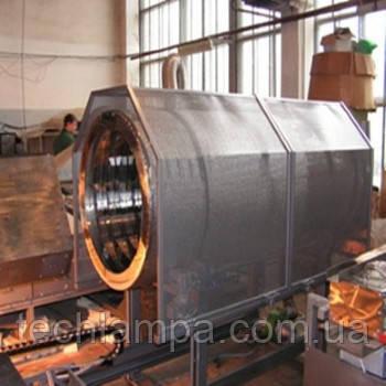 Лампа КГТ 220-2200-4