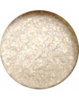 Кандурин Жемчужный белый  5 грамм