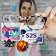 S2S (посилений Safe-to-see forte) - мультивітамінний комплекс для очей, фото 7