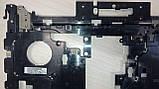 Средняя часть корпуса HP ProBook 4515s 6070B0346901, фото 2