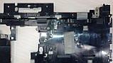 Средняя часть корпуса HP ProBook 4515s 6070B0346901, фото 3