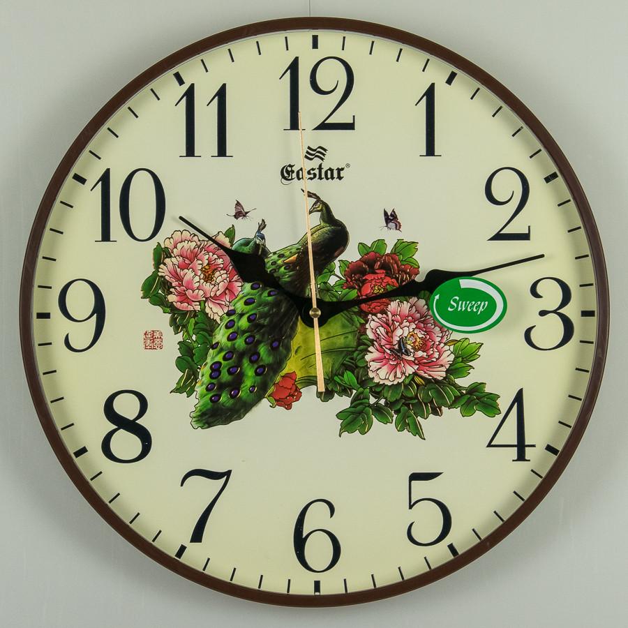 Годинник (38*5 см)
