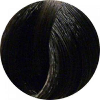 Крем-краска Londa Professional Londacolor 4/71 — Средне-коричневый коричнево-пепельный