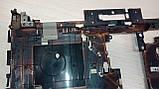 Средняя часть корпуса HP ProBook 4515s 6070B0346901, фото 7