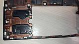 Средняя часть корпуса HP ProBook 4515s 6070B0346901, фото 8