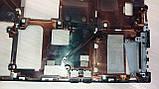 Средняя часть корпуса HP ProBook 4515s 6070B0346901, фото 9