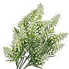 8412-013 Исскуственный цветок, фото 2
