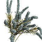 Шавлія лучна, синій 38см, фото 2