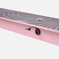 Электросамокат Proove Model Kids розовый, фото 3
