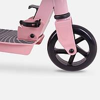 Электросамокат Proove Model Kids розовый, фото 5