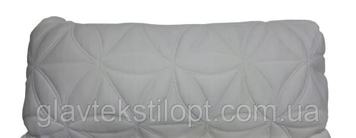 Ортопедична подушка Релакс 40х60 ТМ Главтекстиль
