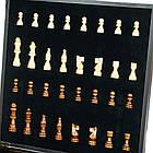 Игровой набор 2 в 1 (шахматы, покер), фото 4