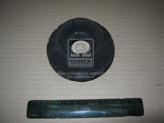Опора переднего амортизатора FORD GALAXY (WGR) (Форд Галакси) (пр-во Lemferder)