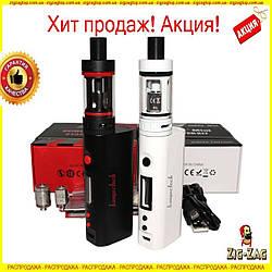 Електронна Сигарета KangerTech Subox Mini Starter Kit 50W +АКУМУЛЯТОР Електронна Кангертех субокс міні ВЕЙП