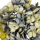 """Квіти """"Гортензія блакитна"""", фото 2"""