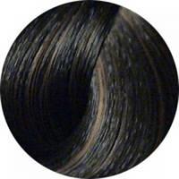 Крем-краска Londa Professional Londacolor 5/3 — Светло-коричневый золотистый
