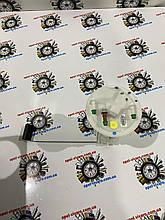 Топливный насос 2.3 dci в бак новый оригинал Opel Movano 3 с 2010- 172024734R