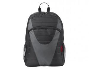 TRUST Light Backpack Notebook Bag (19806