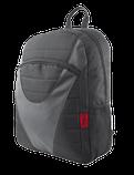 TRUST Light Backpack Notebook Bag (19806, фото 2