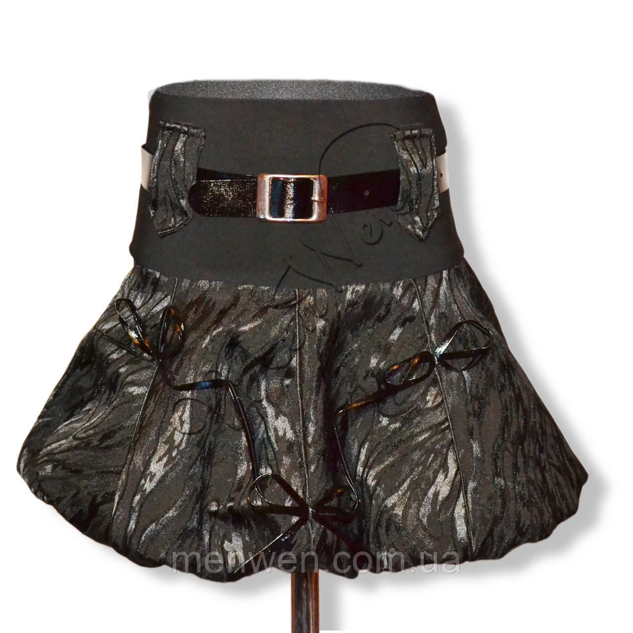 Купить юбку для девочки 5 лет
