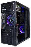 Персональний комп'ютер ARTLINE Gaming X35 X35v14, фото 3