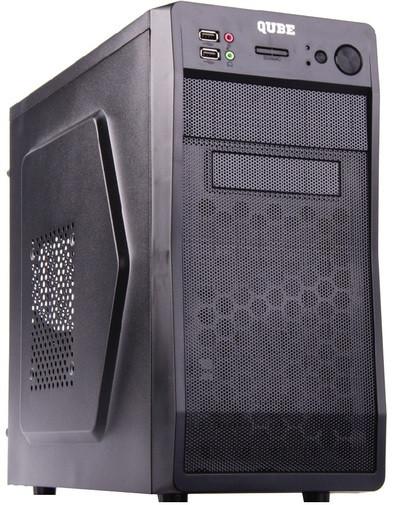 Персональний комп'ютер ARTLINE Business B21 B21v02