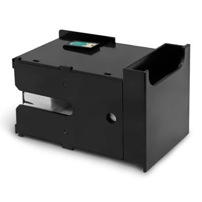 Картридж отработки (Maintenance Box) для Epson WorkForce T6711