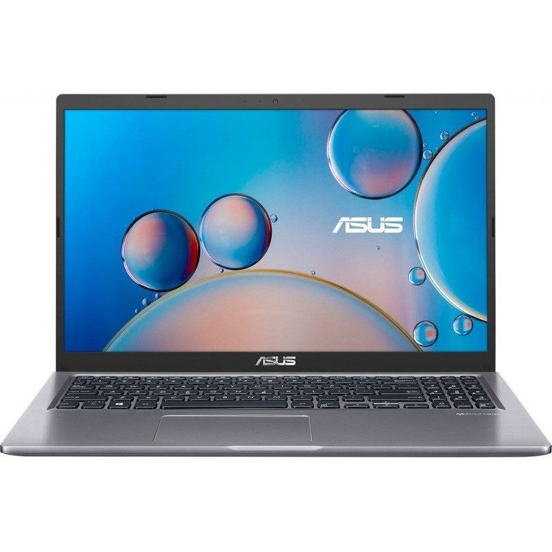 Asus X515MA-BR026 (90NB0TH1-M02670) Slate Grey