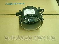 Фара противотуманная  EC7RV 1067002015