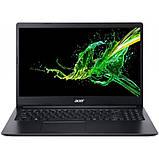 Ноутбук Acer Aspire 3 A315-34-C483 (NX.HE3EU.02N) Charcoal Black, фото 5