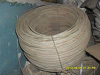 Проволока нихромовая ф2мм Х20Н80 в изоляции
